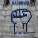 Act Your Rage - Capdown